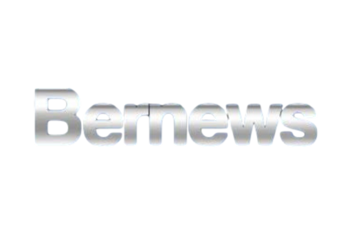 Bernews Logo_clipped_rev_2