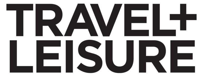 Travel + Leisure Logo_clipped_rev_1